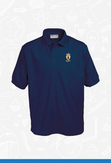 Banner RUYC Kids Polo Shirt (3PP)
