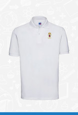 Russell RUYC Cotton Polo Shirt (539M)