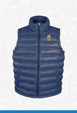 Result RUYC Padded Gilet (RS193M)