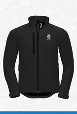 Russell RUYC Soft Shell Jacket (140M)