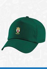 Beechfield RUYC Baseball Cap (BB10)
