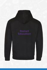 AWDis SERC Restart Education (JH003)