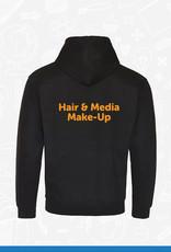 AWDis SERC Hair & Media Makeup (JH003)