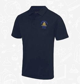 AWDis Ballymacash Staff Cool Polo (JC040)
