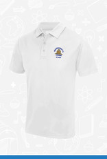 AWDis Ballymacash Staff Cool Polo (JC040)