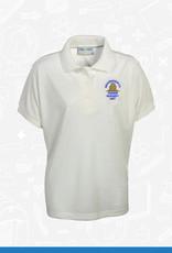 Banner Ballymacash Nursery Staff Ladies Polo (3PG)