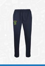 Aptus Bangor Central PE Training Pants (111885)