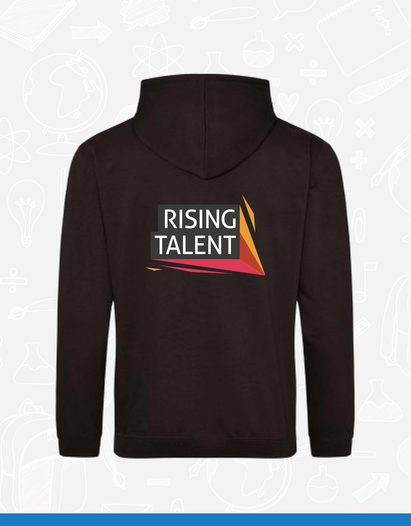 AWDis Rising Talent Hoodie (JH001)