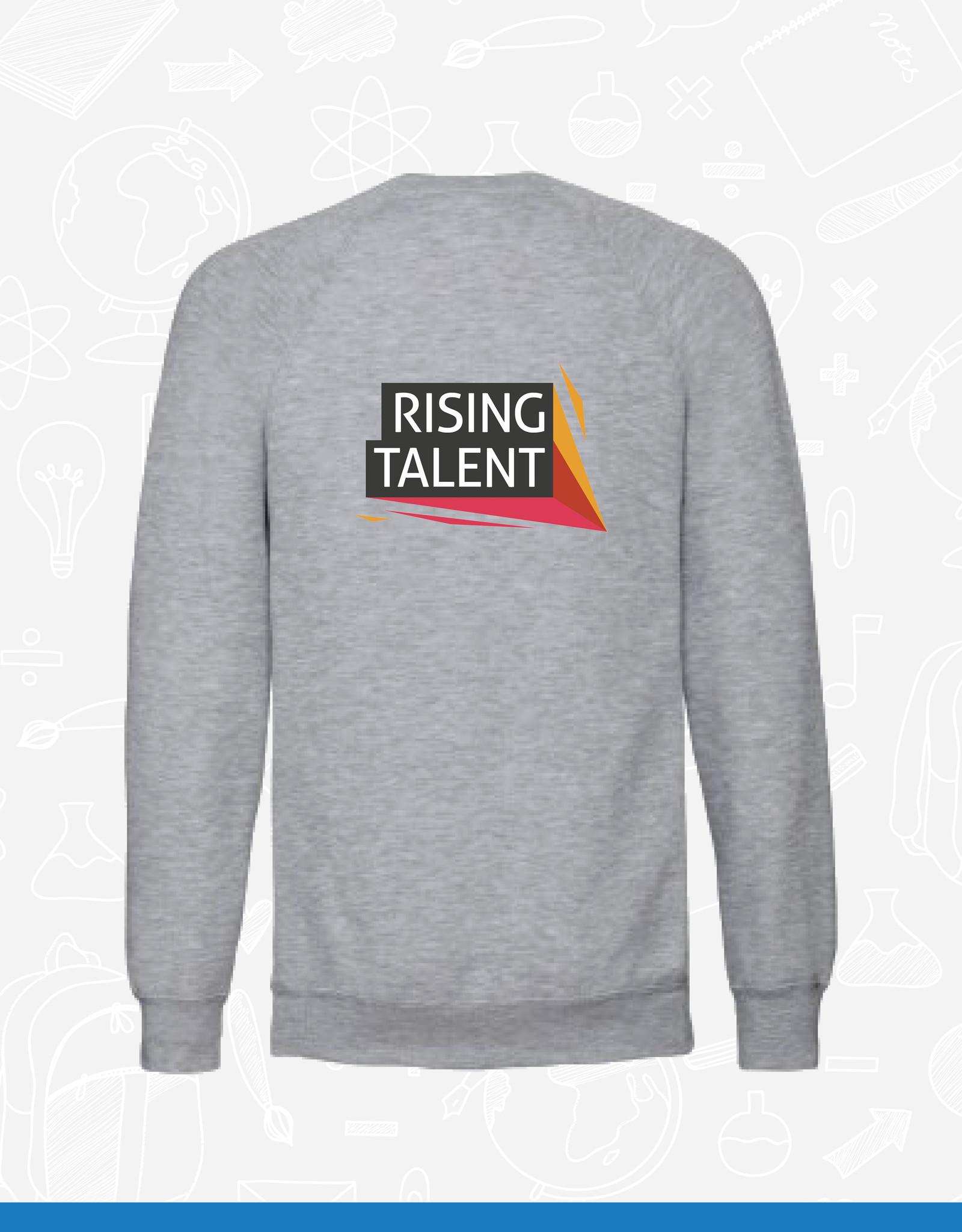 Russell Rising Talent Sweatshirt (762M)