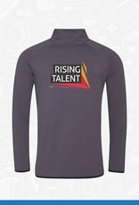 AWDis Rising Talent Half Zip (JC031)