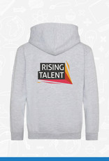 AWDis Rising Talent Kids Zoodie (JH050B)