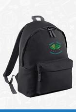 BagBase Belvoir Junior Academy Backpack (BG125)
