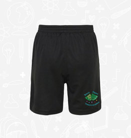 AWDis Belvoir Junior Academy Kids Shorts (JC080B)