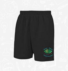 AWDis Belvoir Senior Academy Adult Shorts (JC080)
