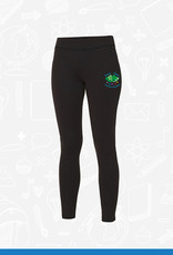 AWDis Belvoir Senior Academy Adult Leggings (JC087)