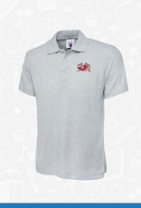Uneek Belvoir Players Adult Membership Polo (UC101)