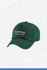 Beechfield Nettlefield Primary Cap (BB10B)
