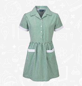 Banner Greenisland Summer Dress (913119)