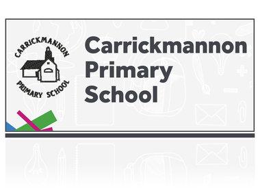 Carrickmannon Primary School