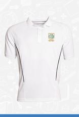 Aptus Kilmaine Primary PE Polo (111897)