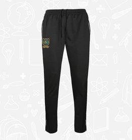 Aptus Kilmaine PE Training Pants (111885)