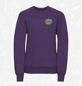 Jerzees Lough View Sweatshirt (762)