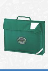 Quadra Lough View Book Bag (QD51)