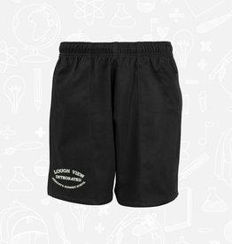 Banner Old Loughview KS3 PE Shorts (1BU)