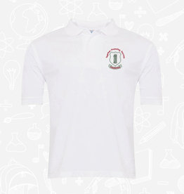 Banner Towerview Primary Polo Shirt (3PP)