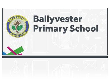 Ballyvester Primary School