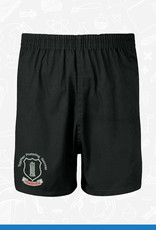 Banner Towerview Primary PE Shorts (922325)