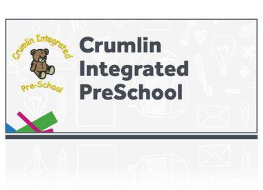 Crumlin Integrated Pre-School