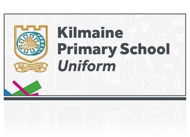 Kilmaine Uniform