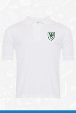 Banner Mitchell House School Polo (3PP)
