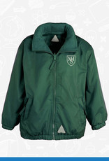 Banner Mitchell House School Jacket (3JM)