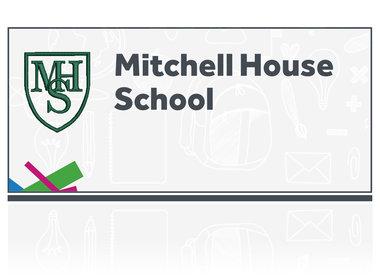 Mitchell House School