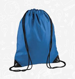 BagBase Premium School Gymsac (BG10)