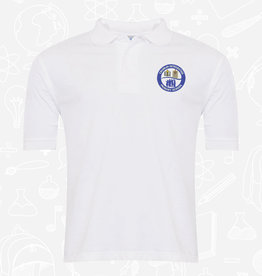 Banner (OPTIONAL) Crumlin Integrated Primary Polo (3PP)