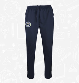 Aptus Crumlin PE Training Pants (111885)