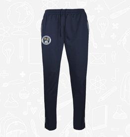 Aptus (OPTIONAL) Crumlin PE Training Pants (111885)