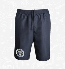 Aptus (OPTIONAL) Crumlin Integrated PE Shorts (111886)