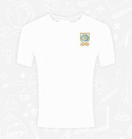 Banner Kilmaine PE T-Shirt (3TC)