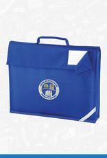 Quadra Crumlin Integrated Book Bag (QD51)