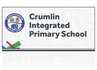 Crumlin Integrated Primary