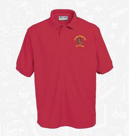 Banner Crumlin Pre School Staff Polo (3PP)