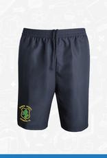 Aptus Bangor Central PE Shorts (111886)