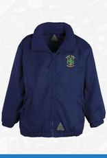 Banner Bangor Central Mistral Jacket (3JM)