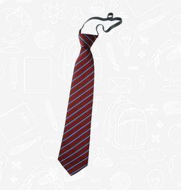 William Turner Ballyvester Primary Elasticated Tie (TS25EL)
