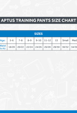 Aptus Crumlin Pre School Staff Track Bottoms (111885)