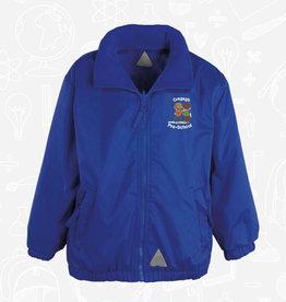 Banner Cregagh PreSchool Jacket (3JM)